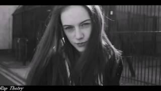 Зомб - From Da Block