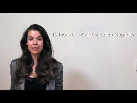Maximizing Your Mitochondria with Magnesium
