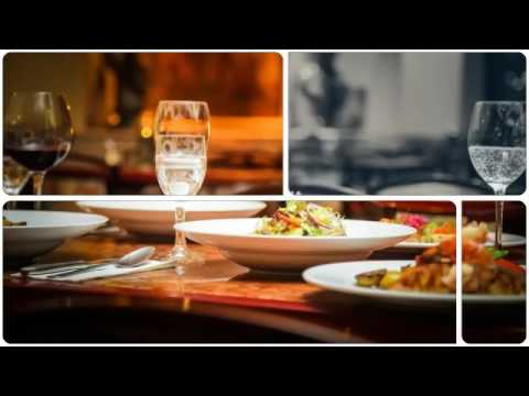 Best Budget Hotels in Bhopal - Find In-House Restaurant, cafeteria and More.......