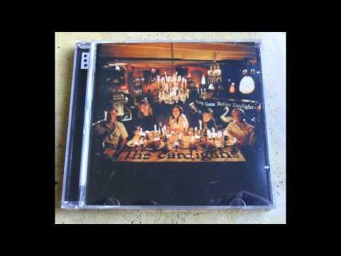 The Cardigans * Long Gone Before Daylight Full Album Version