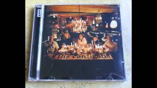 The Cardigans * Long Gone Before Daylight [Full Album Version]