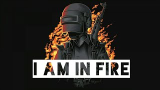 I AM IN FIRE - PUBG LIVE STREAM | CLASSIC - ERAGEL SOLO