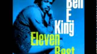 Baixar Ben E. King - Stand By Me