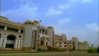 PAKISTANI National Anthum
