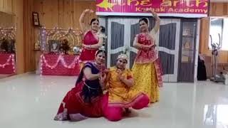 Mrs Rinku Vashishtha  Facebook Live Video12 aug