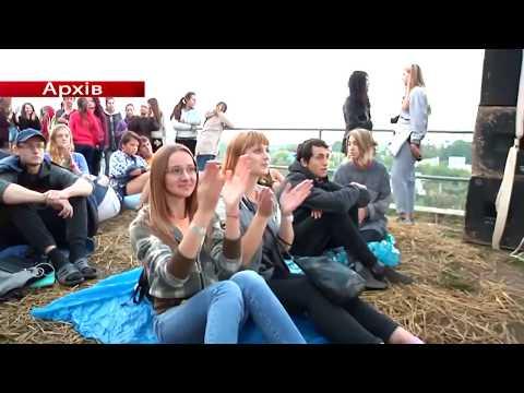 TV7plus: Якою буде хмельницька Respublica?