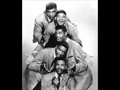 Earl Lewis & The Channels - Tell Me Why