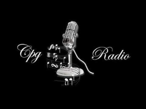 Cpg Radio Suge Knight N Gail