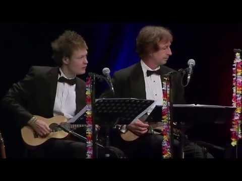 TUKUO plays - William Tell Overture (Gioacchino Rossini)