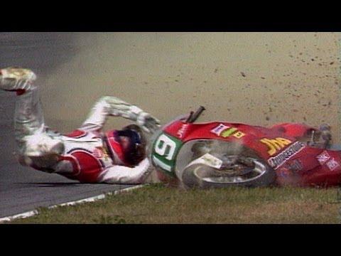 MotoGP™ Crash Kings - Episode 4