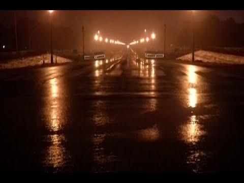 Rainfall in Delhi-NCR: Showers brought relief to residents from smog