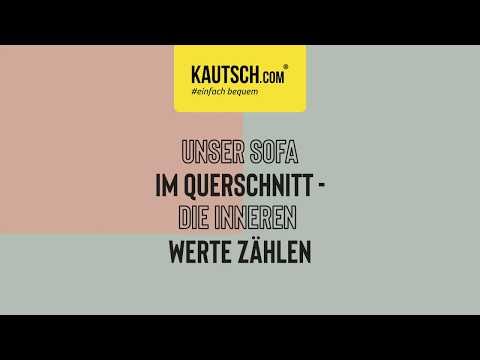 kautsch.com-polsteraufbau-&-qualität-im-detail