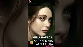 Kya Khel Ishq Ne Khela hai Love Story video