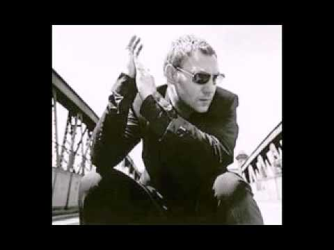David Gray - Hold on to Nothing