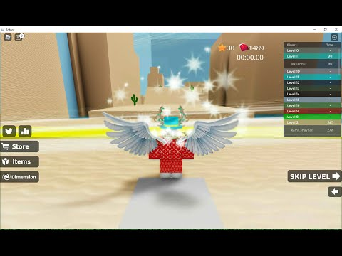 What Are The Hacking Codes Roblox Live Free Robux Generator Roblox Robux Hack Codes 24 October 2020 Robux001