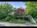 #201 1945 WOODWAY PLACE,Burnaby - Real Estate Virtual Tour - Dax Eliot PREC