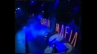 Elshad Hose feat Deyirman - Sous (Live)