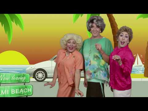 Charli XCX - Boom Clap (Lyrics Official Video) from YouTube · Duration:  2 minutes 53 seconds
