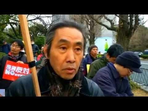 Understanding the accident of Fukushima Daiichi NPS - Source IRSN