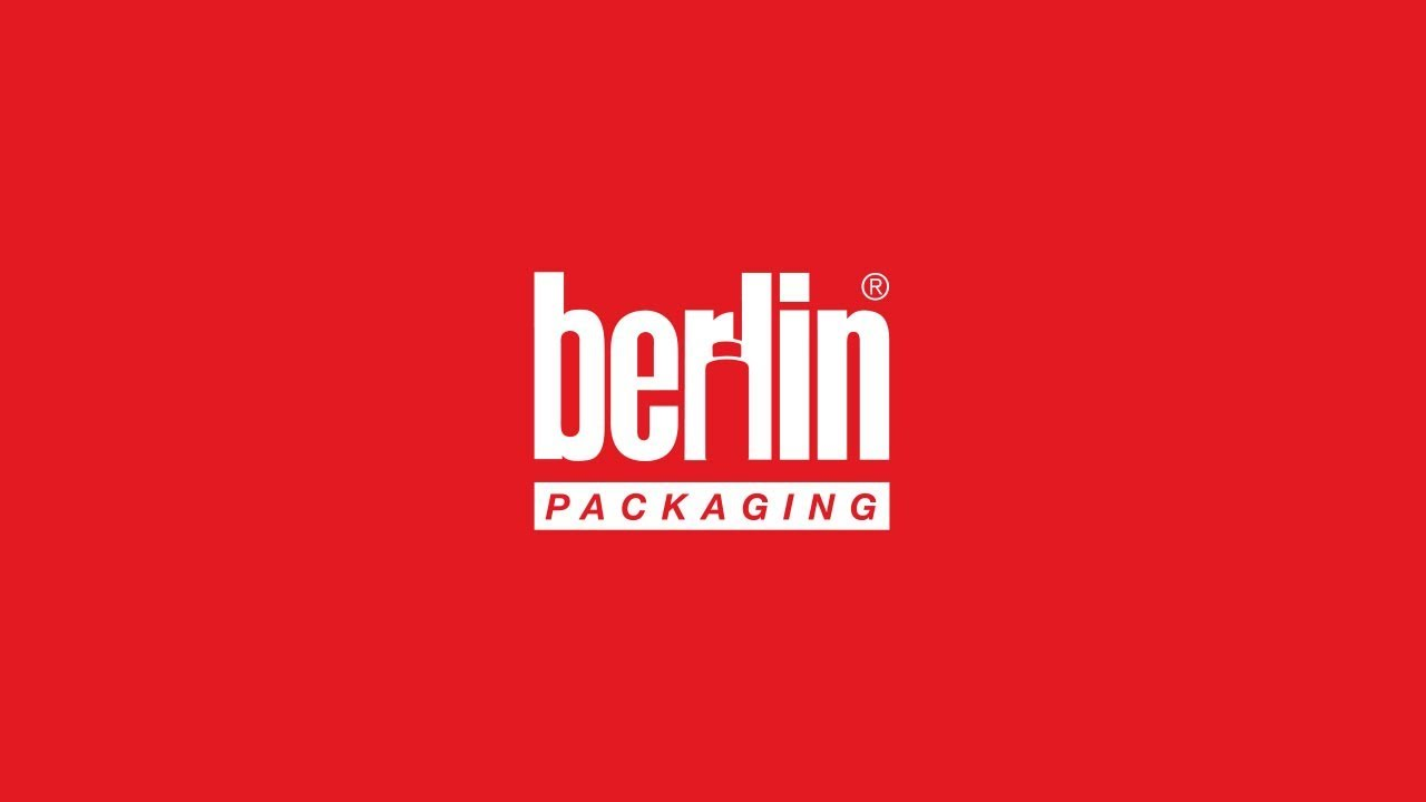 Berlin Packaging | The World's Only Hybrid Packaging Supplier