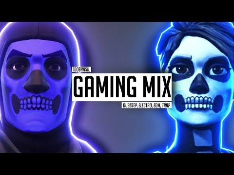 Best Music Mix 2019 | ♫ 1H Gaming Music ♫ | Dubstep, Electro House, EDM, Trap #2