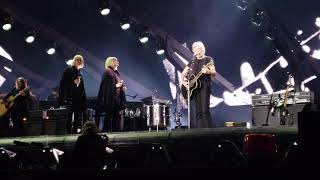 Roger Waters - Mother (La Plata 06/11/2018)