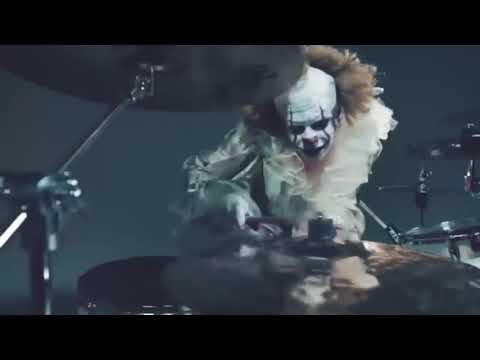 Pennywise The Devil In