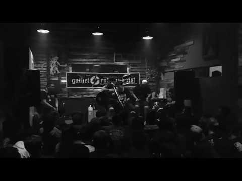 Rock n Roll City - JRX Live in Semarang
