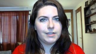 Drugstore Mascara Round-Up: What's Good & What Isn't! Thumbnail