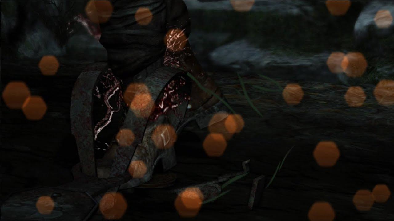 КАПКАН НОГУ НЯМ НЯМ Прохождение Tomb Raider 2|если мне нравится всякая хрень