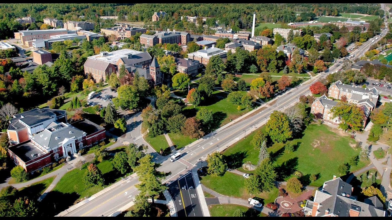 university new hampshire college essay Us news & world report has published its 2017 rankings of the top 100 best online mba programs ranking paul college essay questions and test university of.