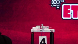 XL WORLD ARMWRESTLING CHAMPIONSHIP ANTALYA 2018 JUNIORS RIGHT HAND T 4