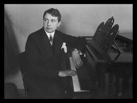 """Lev Oborin plays Beethoven """"Emperor"""" Concerto"""