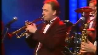 Curt Haagers   Regniga natt 1996