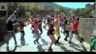 o darling full video song by movie karle pyar karle TUNE PK