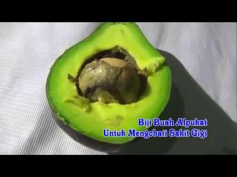 tips memilih pelembab untuk kulit berminyak dan berjerawat from YouTube · Duration:  1 minutes 40 seconds