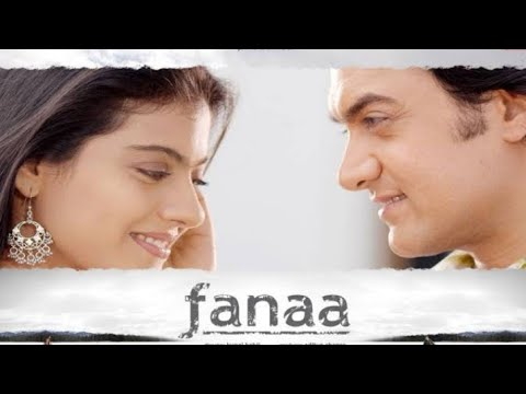 Download Fanaa Full Movie Facts and Review | Amir khan | Kajol