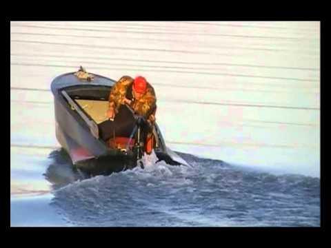 Самодельный электромотор на лодку видео 164