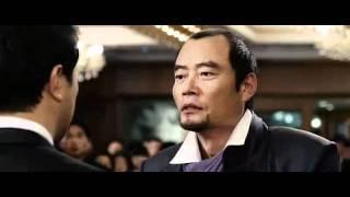 Video EXTREEM!! Romantic gay couple  - Korean Movie - Meet the in-laws. 2011 lolz.avi download MP3, 3GP, MP4, WEBM, AVI, FLV Maret 2018