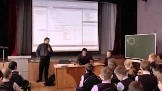 Математика и программирование в бою за Звезды - Урок 4 (для учащихся начальной школы)