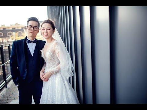 八德彭園/婚禮宴客/J-Love婚攝團隊