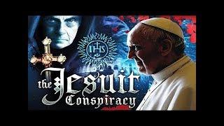Der Schwur der Jesuiten