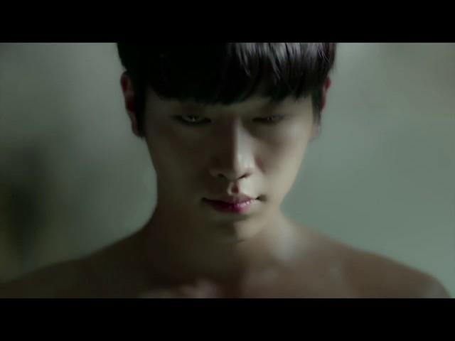 KBS 2TV 너도 인간이니 티저1