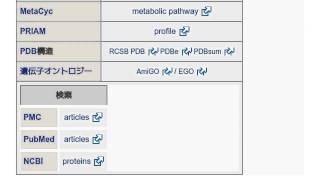 「2-ヒドロキシメチルグルタル酸デヒドロゲナーゼ」とは ウィキ動画