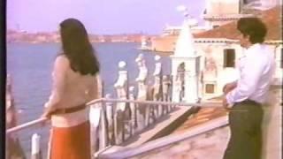 Anonimo Veneziano escenas inolvidables 2