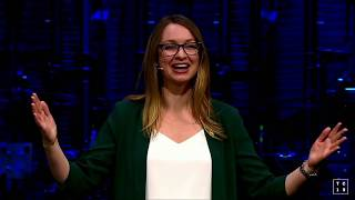 Tableau Conference 2019 | Devs on Stage