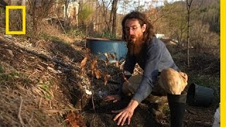 Live Free or Die DIY: How to Plant a Tree