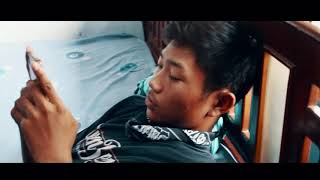 Video Short Movie-Sahabat DIECAST PRODUCTION download MP3, 3GP, MP4, WEBM, AVI, FLV Agustus 2018