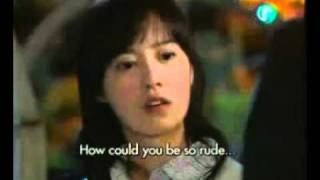 Pure 19 Korean Drama Episode 2 - Part 3/5 English Sub
