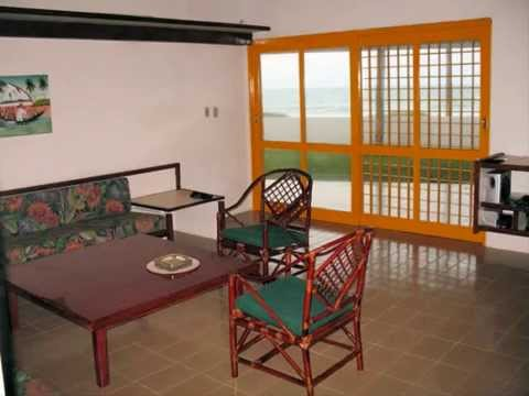 property for sale Itamaraca Brazil